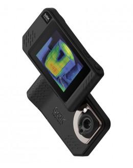 Seek Shot - Caméra thermique 32000 pixels - 206x156 - Seek