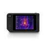 SEEK - Caméra thermique 76000 pixels - 320x240 - Seek Shot Pro