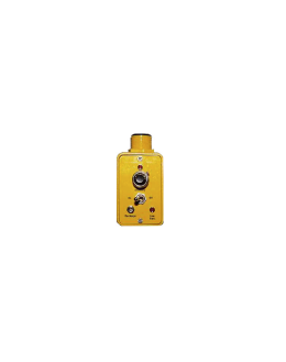 DHC-2BT-TM - Casque d'écoute Bluetooth – UE SYSTEMS