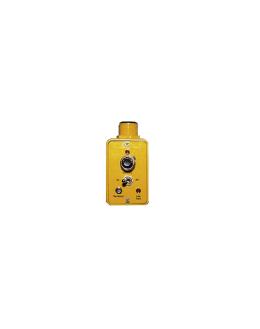 WTG-2SP: Générateur de tonalité pour canalisation – UE SYSTEMS