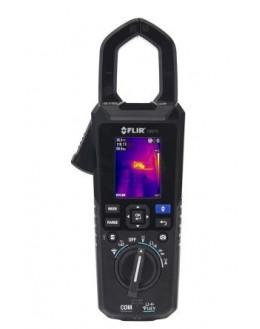 FLIR CM174 - Pince ampèremétrique à vision infrarouge
