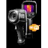 FLIR E8-XT - Caméra thermique 76800 pixels (320x240) avec MSX et WIFI - FLIR