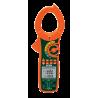 Pince Wattmétrique - Pince de puissance PQ2071 - EXTECH