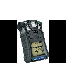 ALTAIR® 4XR - Détecteur Multigaz LIE, O2, CO et H2S - MSA