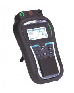 MI3309 - controleur d'appareillages - SEFRAMMI3309 - controleur d'appareillages - SEFRAMMI3309 - controleur d'appareillages -