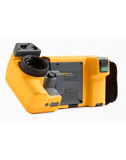 TIX501 - Caméra thermique 307 200 pixels (640 x 480) -20 °C à +650 °C 9Hz - FLUKE TI401 PRO