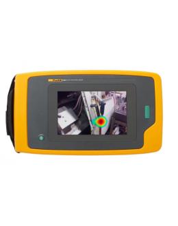 ii900 - Caméra acoustique ultrasonore - Fluke ii900