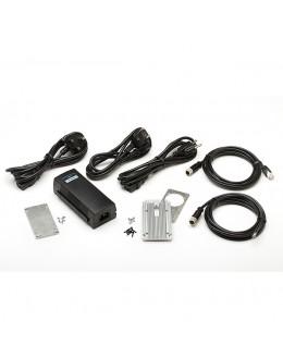 Kit d'installation FLIR AX8 - 71200-0002 pour caméras AX8