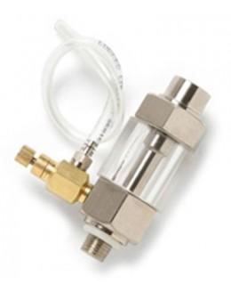 FLUKE-71X - kit d'accessoires tuyaux et raccords pour calibrateurs FLUKE