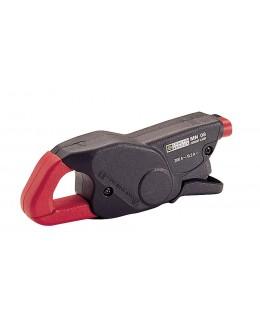 CP09 - Mini AC Clamp Meter Accessory