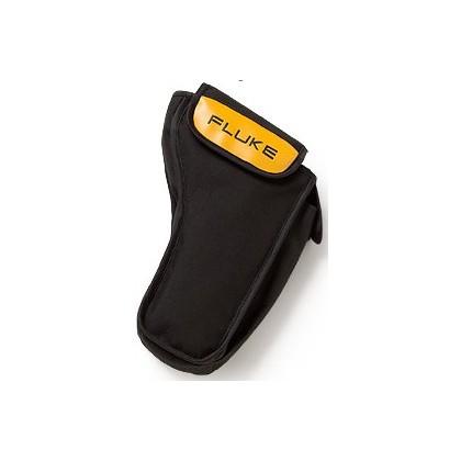 Housse pour thermomètre infrarouge FL61 FLUKE H6