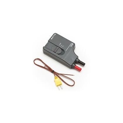 80TK Module pour thermocouple (type K)