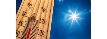 Météo : Les outils indispensables de mesure de météorologie