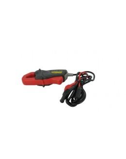 CP09 - Mini-Pince accessoire ampèremètrique AC