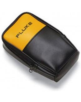 C25 Sacoche pour multimètres FLUKE