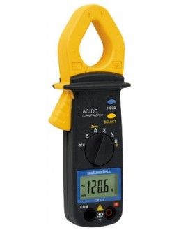 CM625 - Pince - Multimetrix - P06232003- CM625