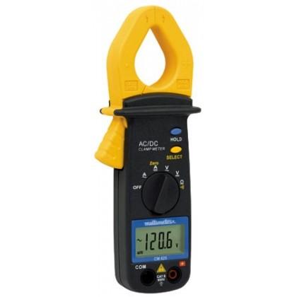 CM625 Pince Multimetrix P06232003