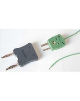 ACC N°80 Adaptateur et sonde K - P06239306