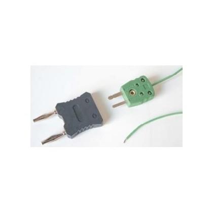 ACC N°80 Adaptateur et sonde K P06239306
