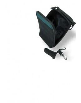 ACC No. 21 bag P06239502