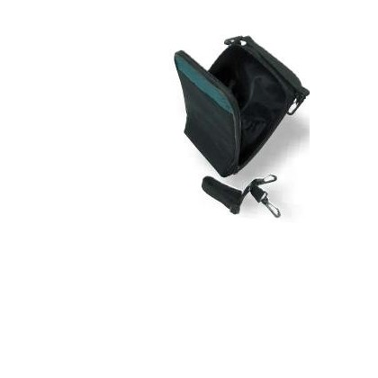 ACC No. 21 bag P06239502ACC No. 21 bag P06239502ACC No. 21 bag P06239502