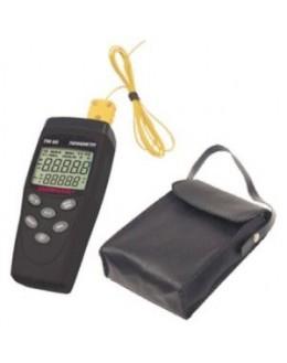 TM60 - Thermometer - P06236301