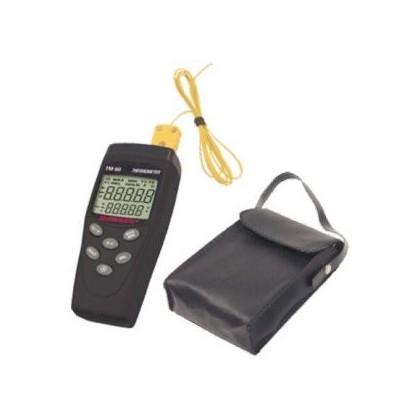 TM60 - Thermometre - P06236301