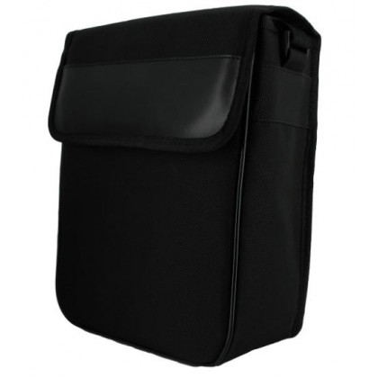 C5300 - sacoche de transport - IMESURE