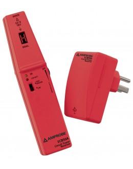 ECB50A-FGIS - Detector fuse circuit undervoltage - Amprobe