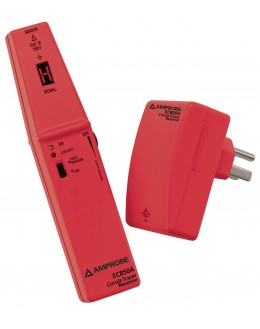 ECB50A-FGIS - Détecteur de fusibles pour circuits sous-tension - Amprobe - ECB50A-FGIS