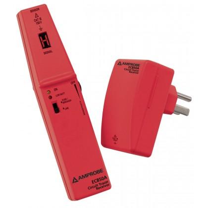 ECB50A-FGIS - Détecteur de fusibles pour circuits sous-tension - Amprobe