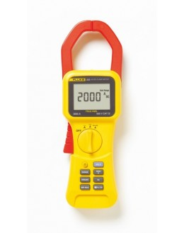 FLUKE 353 pince multimètre TRMS 2000A FLUKE