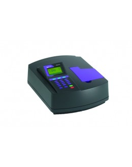 Libra S11 - visible spectrophotometer (325-999 nm) - BIOCHROM