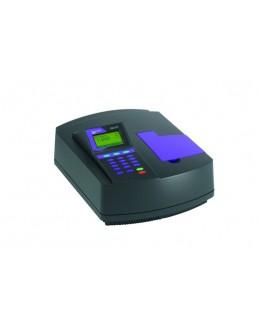 Libra S12 - UV-visible spectrophotometer (200-999 nm) - BIOCHROM