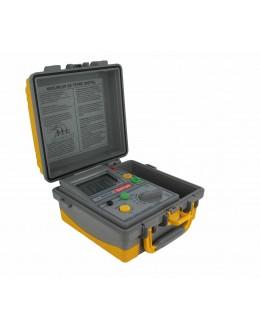 MW9452D - Mesureur de Terre - SEFRAM