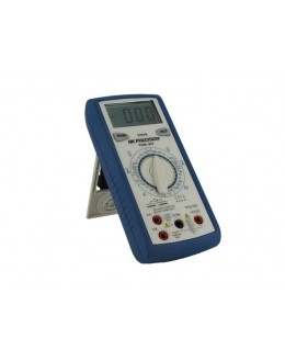 BK2707B - digital multimeter with manual range change - BK Precision