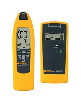 FLUKE2042 - cable locator - FLUKEFLUKE2042 - cable locator - FLUKEFLUKE2042 - cable locator - FLUKE