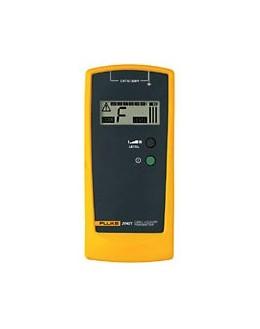 FLUKE 2042T - émetteur de rechange / supplémentaire pour FLUKE2042- FLUKE