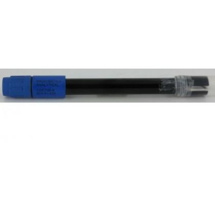 E61M013 - Cellule de conductivité - CDC 745-9 - HACH LANGE