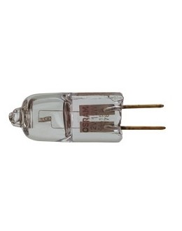 M-018 Néon fluorescent 5W - OPTIKA