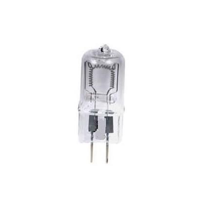 M-014 Ampoule halogène 6V/20W - OPTIKA