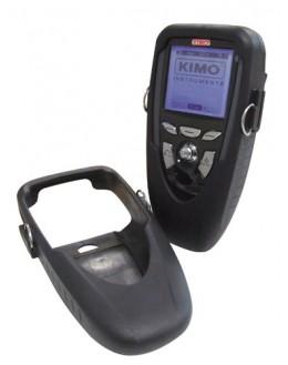 CE200 - coque de protection - KIMO