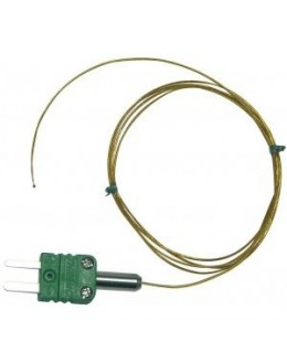 SK6 flexible probe -50 to 285 ° C