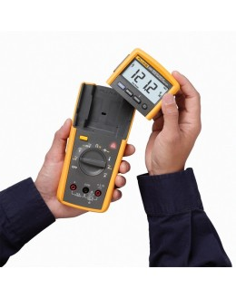 FLUKE233 - detachable display multimeter - FLUKE