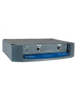 MTX162UEW - Oscilloscope modulaire + WIFI 2x60Mhz - METRIX