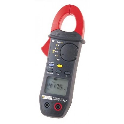 BGS pince appareil de mesure électricité pince pinces ampèremètres numérique-pinces-Multimeter AC//DC