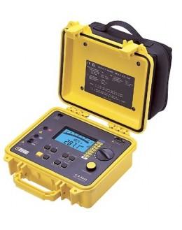 CA6543 - Insulation monitor digital - Chauvin Arnoux