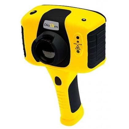CA1879 Diacam - caméra thermique - CHAUVIN ARNOUX