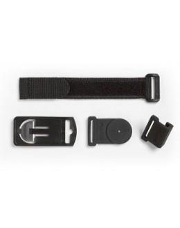 TPAK - Kit ToolPak pour accrocher les multimètres