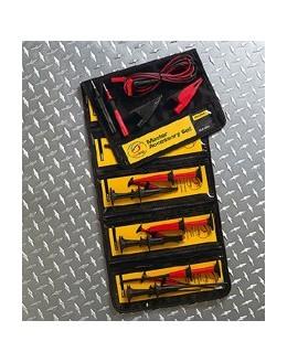 TLK 225 Grand kit d'accessoires SureGriP